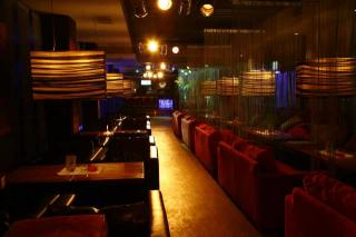 Chilli Music Club - zdjęcie