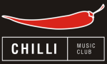 Chilli Music Club