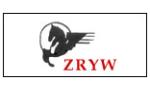 Logo: Ośrodek Szkolenia Kierowców Zryw II