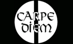 Carpe Diem Club