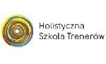 Logo: Holistyczna Szkoła Trenerów