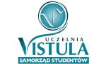 Samorząd Wyższej Szkoły Ekonomiczno- Informatyczne