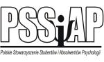 Polskie Stowarzyszenie Studentów i Absolwentów Psychologii