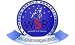 Wyższa Szkoła Rehabilitacji w Warszawie