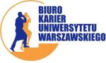 Biuro Zawodowej Promocji Absolwentów Uniwersytet Warszawski