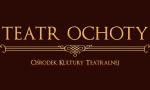 Logo: Teatr Ochoty