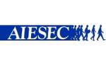 AIESEC Warszawa Szkoła Główna Handlowa