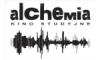 Kino Alchemia - Warszawa