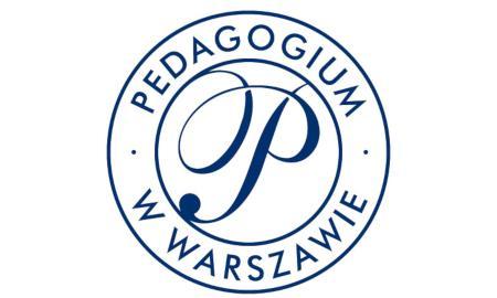 Pedagogium - Wyższa Szkoła Nauk Społecznych w Warszawie  - Warszawa