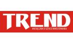 TREND - Miesięcznik o sztuce inwestowania