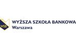 Wyższa Szkoła Bankowa w Warszawie - Warszawa