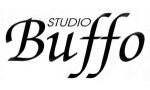 Logo: Studio Buffo
