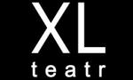 Logo: Teatr XL