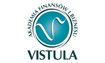 Akademia Finansów i Biznesu Vistula - Warszawa