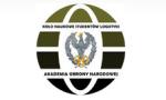 Logo Koło Naukowe Studentów Logistyki Akademii Obrony Narodowej