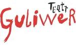 Logo: Teatr Guliwer