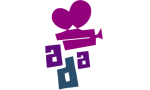 Logo ADA Kino Studyjne