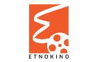 Logo Etnokino