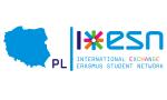Stowarzyszenie ESN Polska