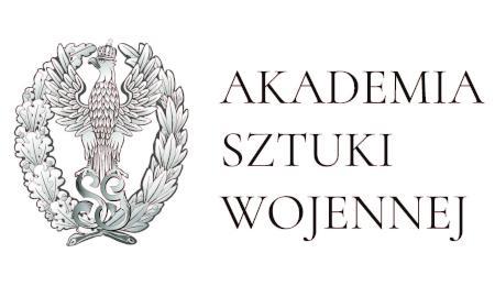 Akademia Sztuki Wojennej - Warszawa