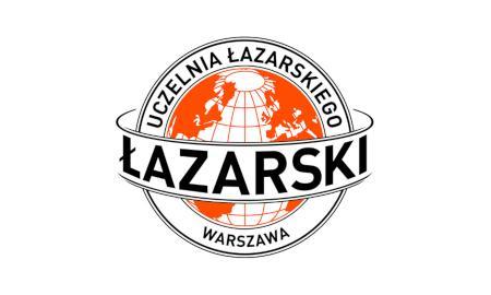 Uczelnia Łazarskiego - Warszawa