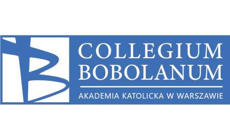 Akademia Katolicka w Warszawie – Collegium Bobolanum - Warszawa