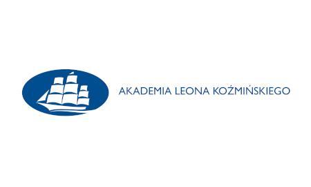 Akademia Leona Koźmińskiego w Warszawie - Warszawa
