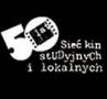 Logo: Kino Muranów