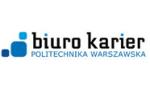 Biuro Karier Politechnika Warszawska