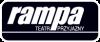 Teatr Rampa - Warszawa