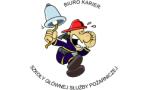 Biuro Karier Szkoła Główna Służby Pożarniczej