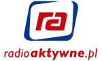 Logo Centrum Ruchu Studenckiego DS Riviera