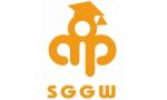 Akademicki Inkubator Przedsiębiorczości SGGW