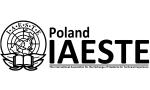 Komitet Lokalny IAESTE Warszawa  przy Politechnice Warszawskiej