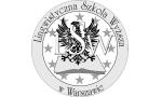 Biuro Karier Lingwistyczna Szkoła Wyższa