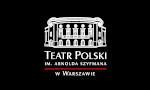 Logo: Teatr Polski