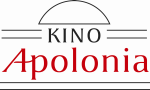 Kino Apolonia, Warszawa