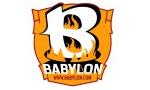 Babylon Klub
