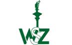 Logo Biuro Karier Warszawska Szkoła Zarządzania
