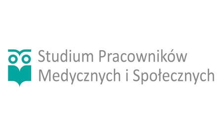 Studium Pracowników Medycznych i Społecznych w Warszawie - Warszawa