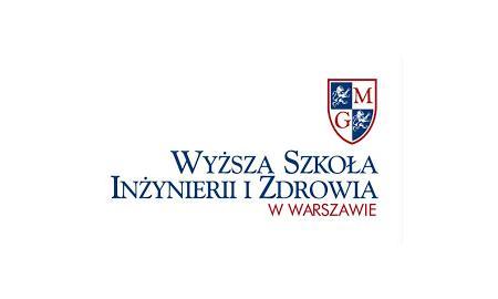 Wyższa Szkoła Inżynierii i Zdrowia w Warszawie - Warszawa
