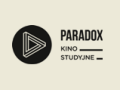 Kino Studyjne Paradox - Kraków