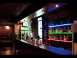 Klub Dziekanat - zdjęcie nr 256265