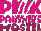 Pink Panther's Hostel - Kraków