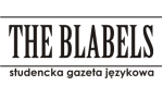Logo The Blabels