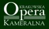 Krakowska Opera Kameralna - Kraków