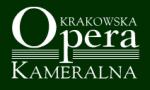 Krakowska Opera Kameralna, Kraków
