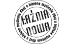 Logo Teatr Łaźnia Nowa