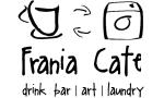Frania Cafe  - Kraków
