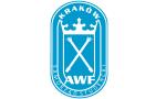 Uczelniana Rada Samorządu Studenckiego AWF, Kraków